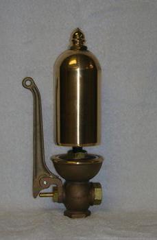 lunkenheimer valves